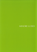 MINORE LUSSO