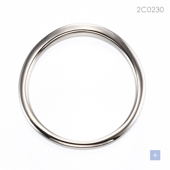 2C0230